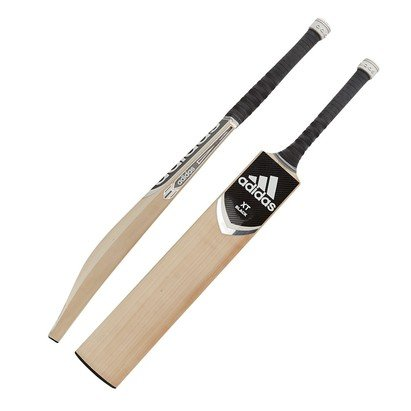 adidas 2018 XT Black 4.0 Cricket Bat