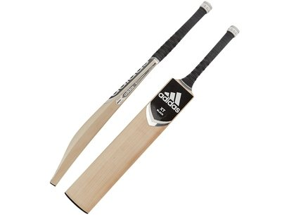 adidas 2018 XT Black 3.0 Junior Cricket Bat