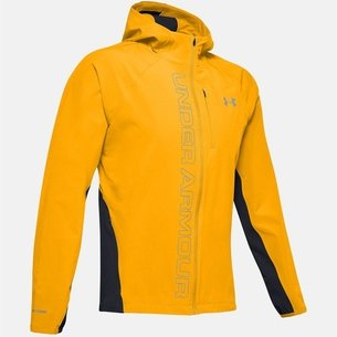 Under Armour Outrun Jacket Mens