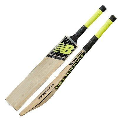 New Balance 2018 DC680 Junior Cricket Bat