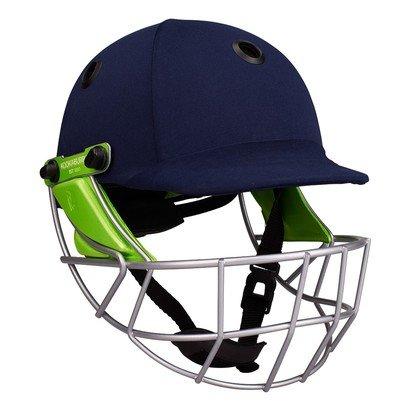 Kookaburra Pro 600 Cricket Helmet