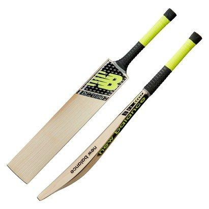 New Balance 2018 DC1080 Cricket Bat