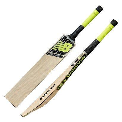 New Balance 2018 DC880 Junior Cricket Bat