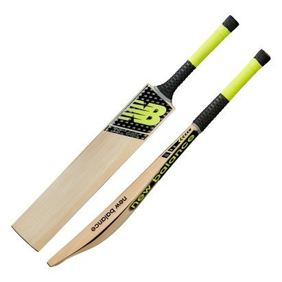 New Balance 2018 DC680 Cricket Bat