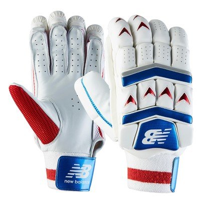 New Balance 2018 BURN Cricket Batting Glove