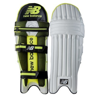 New Balance 2018 DC1080 Cricket Batting Pads