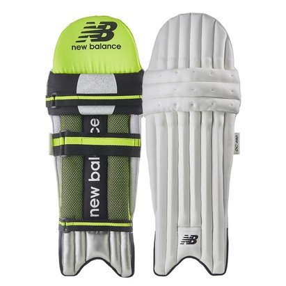 New Balance 2018 DC480 Cricket Batting Pads