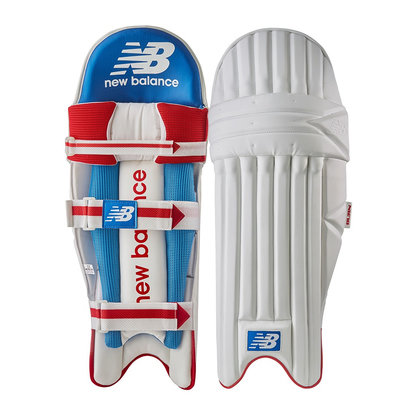 New Balance 2018 BURN Cricket Batting Pad