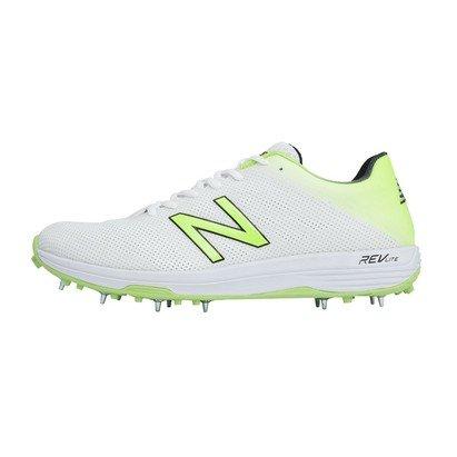 New Balance 2018 CK10L3 Cricket Shoes