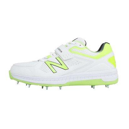 New Balance 2018 CK4040 Cricket Shoes