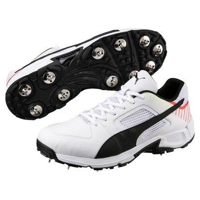 Puma 2018 Team Full Spike Cricket Shoes