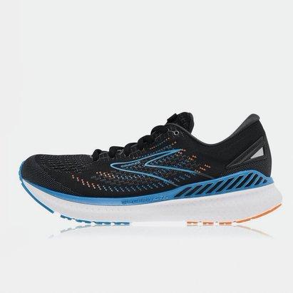 Brooks Glycerin GTS 19 Road Mens Running Shoes