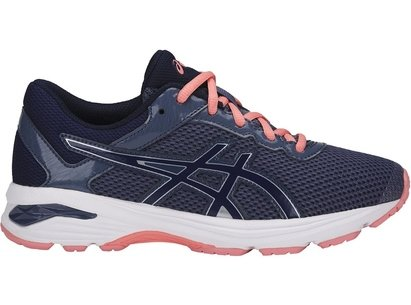 Asics GT 1000 6 Junior Running Shoes