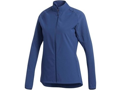 adidas SS18 Womens Supernova Storm Running Jacket