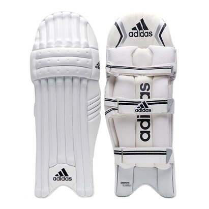 adidas 2018 XT 1.0 Cricket Batting Pads