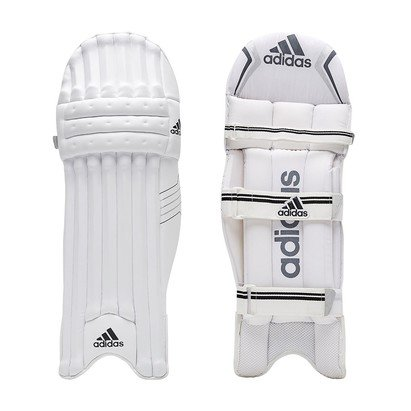 adidas 2018 XT 4.0 Junior Cricket Batting Pads