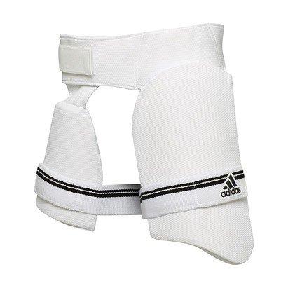 adidas 2018 1.0 Combi Thigh Guard