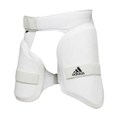 2.0 Combi Junior Thigh Guard