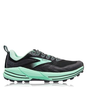 Brooks Cascadia 16 Ladies Trail Running Shoes