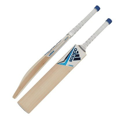 adidas 2018 Libro 3.0 Cricket Bat