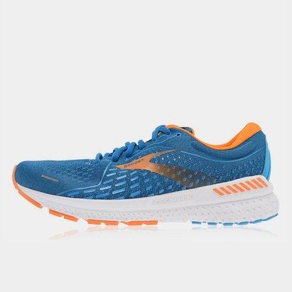 Brooks Adrenaline GTS 21 Mens Running Shoes