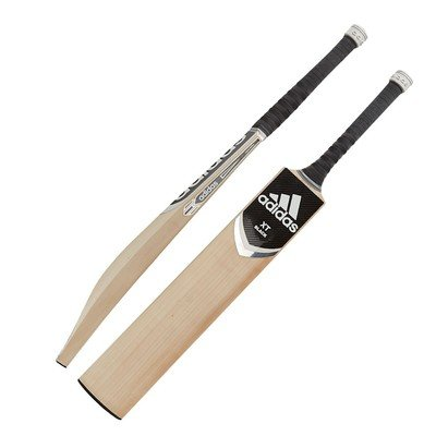 adidas 2018 XT Black 2.0 Junior Cricket Bat