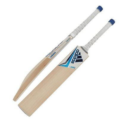 adidas 2018 Libro 4.0 Junior Cricket Bat