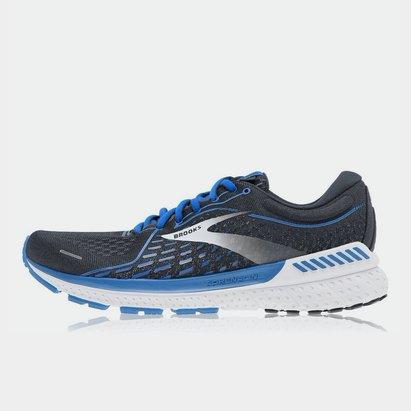 Brooks Adrenaline GTS 21 Road Running Shoes
