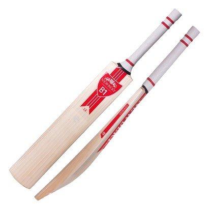 Newbery 2018 B1 Junior Cricket Bat