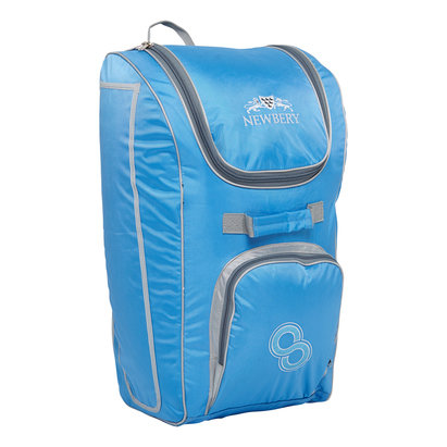 Newbery Infinity Duffle Cricket Bag