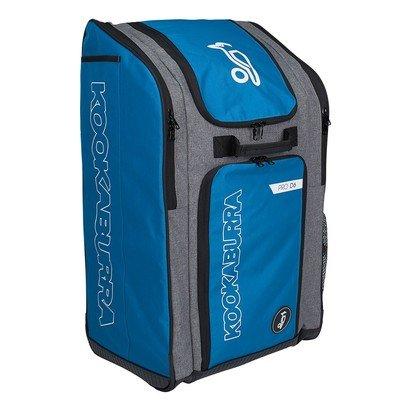 Kookaburra 2018 Pro D6 Duffle Cricket Bag