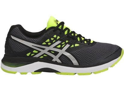 Asics Gel-Pulse 9 Mens Running Shoes
