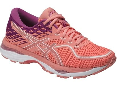 Asics Gel-Cumulus 19 Womens Running Shoes