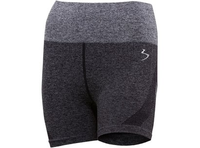 Beachbody Intent Compression Womens Shorts