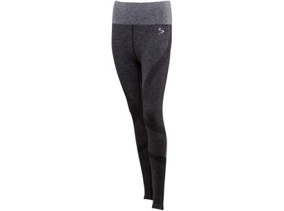 Beachbody Intent Compression Womens Tights