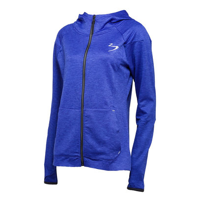 Beachbody Elevate Tech Womens Training Jacket
