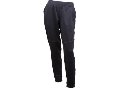 Elevate Tech Womens Training Joggers