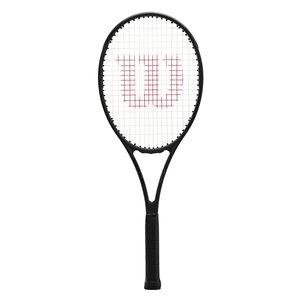 Wilson Pro Staff RF97 Autograph Tour Tennis Racket