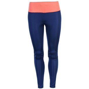 adidas SS18 Womens TKO Running Leggings