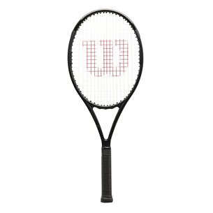 Wilson Pro Staff Team V13 Tennis Racket