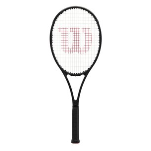 Wilson Pro Staff RF 97 V13 Tennis Racket