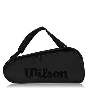 Wilson Super Tour Tennis Racket Bag
