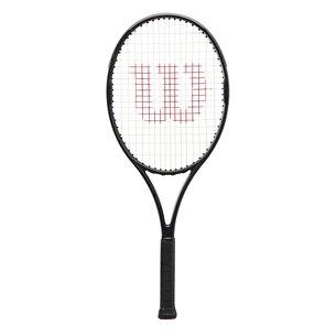 Wilson Pro Staff 26 V13 Junior Tennis Racket