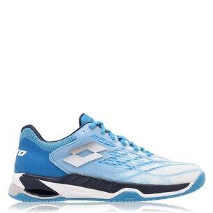 Lotto Mirage 100 SPD Tennis Shoes Mens