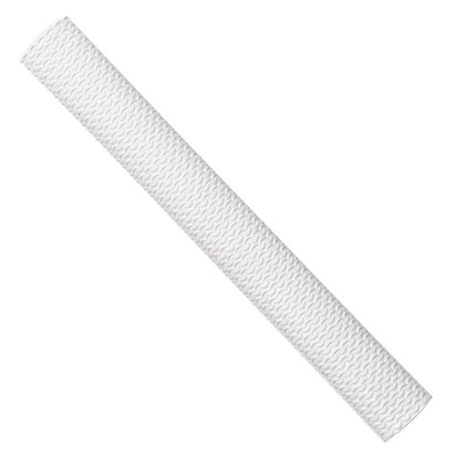 Gray Nicolls Superlink Cricket Bat Grip
