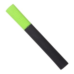 Gray Nicolls Cricket Bat Grip