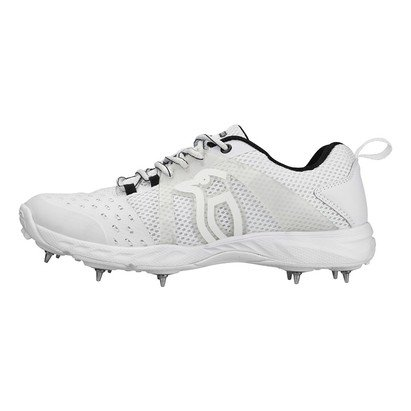 Kookaburra 2018 KCS 2000 Spike Junior Cricket Shoes