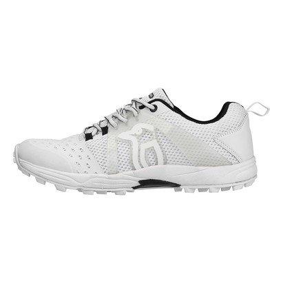Kookaburra KCS 1500 Rubber Junior Cricket Shoes