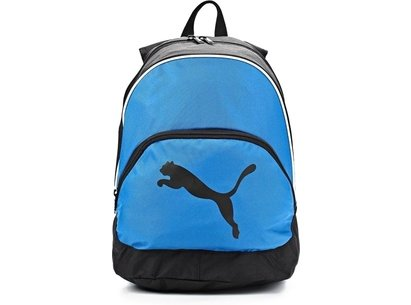 Puma Team Cat Backpack