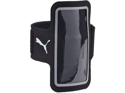 Puma Running Phone Pocket